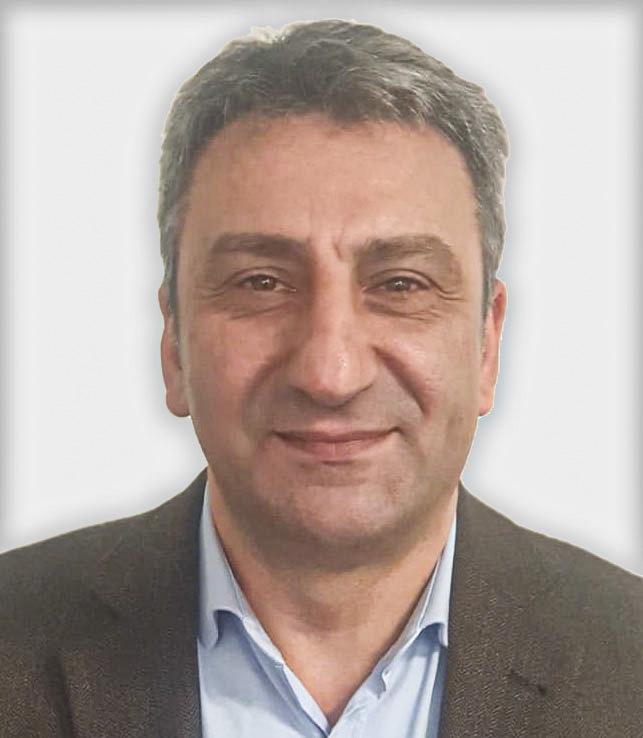 Didier ABITBOL