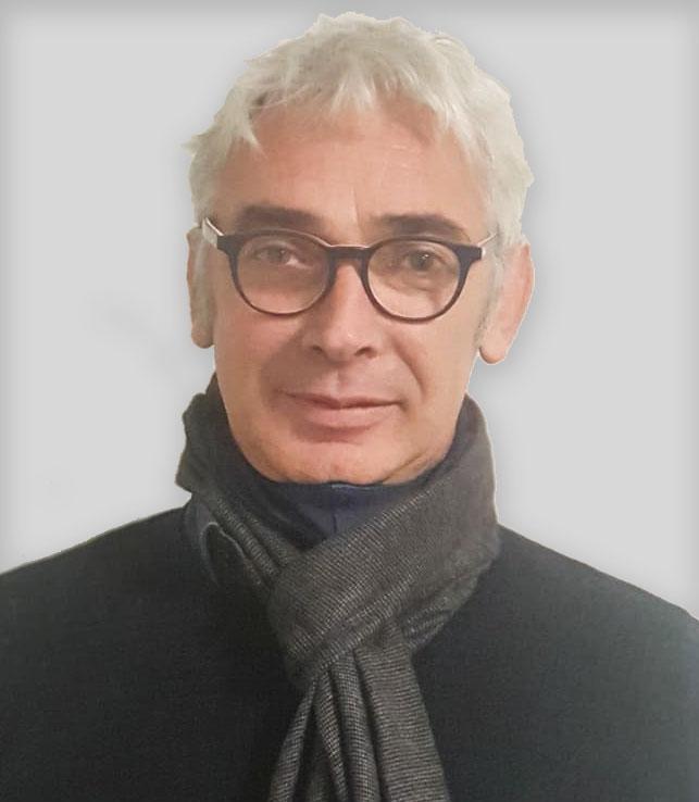 Thierry JOLIVET