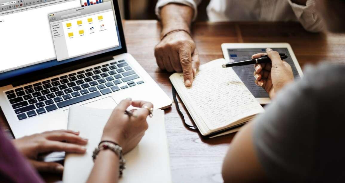 Comment rédiger le cahier des charges d'un déménagement d'entreprise ?