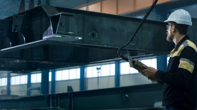 Comment réussir un transfert industriel ?