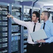 Comment sécuriser le transfert de son parc informatique ?
