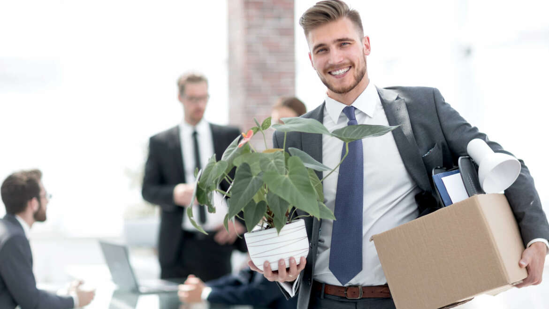 Cahier des charges pour déménager son entreprise, découvrez notre modèle