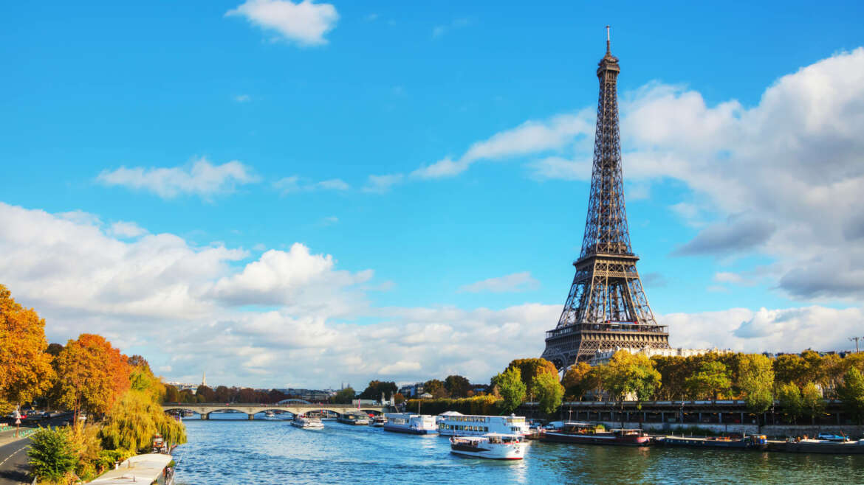 Transférer ses bureaux à Paris, quels avantages ?