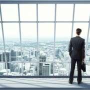 Choisir ses bureaux, 6 conseils pour vous aider